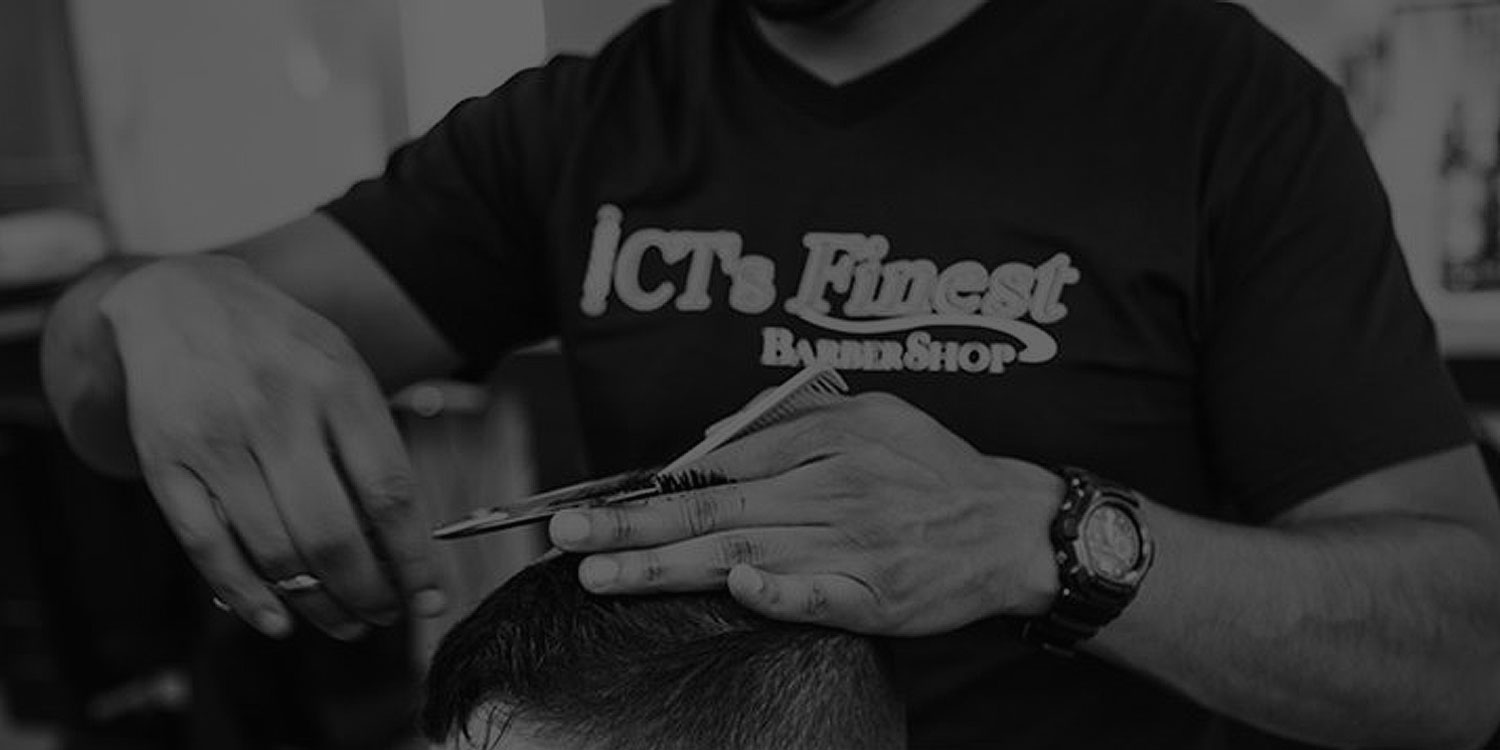 ct-finest-barber-shop-danbury-ct-home-1
