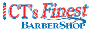 CT's Finest Barber Shop